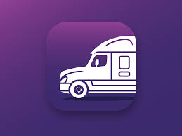 100 Prime Inc Trucking Phone Number Mobile Icon By Matt Flowers For