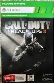 Call Of Duty Black Ops 2 Xbox 360 Edition Price In India - Buy Call ... Trucking Missions Gta5modscom Semi Truck Video Games For Xbox 360 Farming Simulator 2013 Mods Peterbilt Dump Buy American Steam Download World Driving Apk Free Game For Android Wiring Diagrams 6 Ways To Fix The One Controller Get 2016 Microsoft Store Forza Horizon 2 Xbox360 Cheats Gamerevolution Ord Reviews Codemasters F1 2010 455 Onlineracedriver Driver On Best Nascar Game New Car Update 20