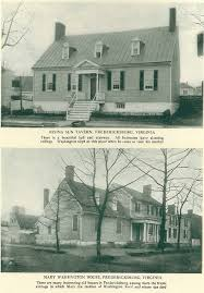 Southern Colonial Homes by Architectural Monographs Houses Of The Middle And Southern