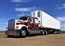 Semi Trucks | TRUCKS | Pinterest | Semi Trucks, Peterbilt 379 And ... Raneys On Twitter How Would You Like To Haul 41000 Lbs Of Blocks Liberal Man Killed In Texas Trucking Accident Thomasjhenry Respect The Elders Trucking Truckersjourney Truckerslife Reyes Sons Llc 8 Photos Transportation Service 1303 Hidden Highway Star Ll Pinterest California Lawmakers Set Sights Retail Abuse By Companies Juana Customer Representative Delaware River Inc Home Facebook Federal Agencies Hired Port With Labor Vlations Semi Trucks Trucks Rigs And Big Rig Bill Protect Truckers From Goes Gov