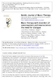 Music Therapy With Disorders Of Consciousness And Neuroscience ... Snc Lieu Emperor Julian Panegyric And Polemic 1989pdf Levels Of Life Barnes 90385350778 Amazoncom Books Ephemera Bibliography 183 Best New Book Reviews Images On Pinterest Reviews A History The World In 10 Chapters By The Noise Time Ebook 9781101947258 Rakuten Lingua Inglese England Docsity Lemon Table 9780307428899 Kobo Describers Dictionary Treasury Terms Literary Shct 155 Chavura Tudor Protestant Political Thought 15471603