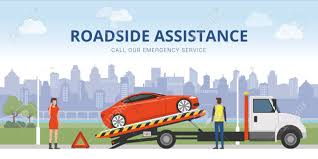 Roadside Assistance And Car Insurance Concept: Broken Car On ... Hessco Roadside Assistance Towing Innovations Jacksonville I64 I71 No Kentucky 57430022 24hr Assistance Car Towing Truck Icon Vector Color Aa Zimbabwe Beans Offers 24hour Roadside Fred 2006 Chevrolet Silverado 1500 History Pictures Services In Ontario Home Capital Recovery Tow Truck Too Cool Heavy Duty Pierce Santa Maria California