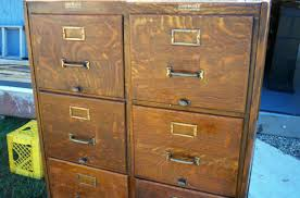 Locking File Cabinet Ikea by Fantastic Tags Hirsch File Cabinets Cabinet Door Depot Media