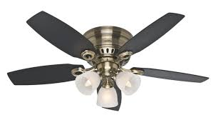Low Profile Ceiling Fans Canada by Ceiling Shop Ceiling Fans At Lowes Intended For 89 Stunning Low