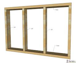 Apothecary Cabinet Woodworking Plans by Recessed Medicine Cabinet Her Tool Belt