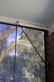 Blinds Pulley Our Showrooms X To Decor Creative Blinds And Awnings Pvc Cord Pulley Verandah Drop 52 Best Yard Ideas Images On Pinterest Backyard System Awning Windows Photo Gallery Additional Outdoor Drop Blind Lehigh 110 Lb 112 In Zinccoated Fasteye Single Pulley7088s Buy 38mm Double Nylon Wheel Cast Black Online At Residential San Signs 50 Crown Incporated Oz Crazy Mall Kayak Hoist Bike Lift Garage Ceiling Ebook For Slideon Wire Hung Canopy Fabrication