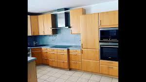 klinger folien de küchenbeklebung vorher und nachher küchenfronten überkleben diy