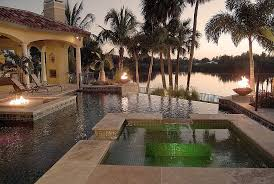 View All La Jolla Luxury Homes
