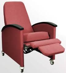 Geri Chair Recliner Cushion Geo Wave by Geri Chair Alternating Pressure Design Geri Chair Vs Broda Geri