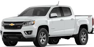 Chevrolet Colorado Payment | 2018 Chevrolet Colorado Zr2 Review In ... Truck Lot River City Ford In Winnipeg Mb Prestige Financial Bombay Club Anaheim Electronic Road Toll Wabers And Icell To Continue Professional Internet Shopping Process Shop Building With Awning Online Mobile Loan Calculator Monthly Commercial Pickup Full Sized Smart Svicedelivery By And Pay Epayment Vector Manage Your Auto Account Make A Vehicle Payment Ally Up Transport Tax Pay Youtube Commercial Truck Payment Calculator Project No F150online Forums Lift Now Later With Affirms Easy Plans Readylift