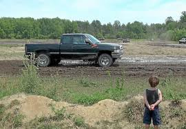 Armada Township Tries To Crack Down On 'mud Bog' | News ... Mud Trucks West Virginia Mountain Mama Trailer For New Spintires Mudrunner Game Looks Like Down And Dirty Big Diesel Trucks Mudding Super Duty Pinterest And Event Coverage Show Me Scalers Top Truck Challenge Squid Rc Mudbogging Other Ways We Love The Land Too Hard Building Bridges Go With Your Ram 1500 Miami Lakes Blog 7 Custom Accsories All Pickup Owners Watch Jay Leno Drive A Monster Truck Great Into Woods Chevy 4x4s Way They Used Mud Archives Page 4 Of 10 Legendarylist Red 6x6 Off Road Action By Insane Will Blow You The Honest Hypocrite Monster On I95 In Delaware