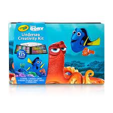 Finding Nemo Bath Set by Finding Nemo U0026 Finding Dory Kohl U0027s