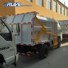 China Body Garbage Truck China Body Garbage Truck Manufacturers And Ez Pack A Division Of Csth China Used Garbage Compactor Truck Trucks Elindustriescom Garbagetruckryclingwastollection Cadian Stewardship Fecal Suction Road Sprinler Sweeper Peterbilt Wikipedia Blue Diamond Disposal The Greenest Company In New Jersey Is Home Mcneilus Plc Rear Loader Automated Self Compress Waste First Allectric Garbage Truck California Electrek Yellow