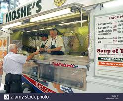 Vendor In A Kosher Food Truck Called MOISHE'S On 6th Avenue In Stock ... News City Of Albany Announces Mobile Food Vendor Pilot Program 3rd Annual Kissimmee Cuban Sandwich Smackdown Truck Vendor Space Food Trucks And Mobile Desnation Missoula Cinema Outdoor Movies Music Roseville Ca Washington State Association Street For Haiti Roaming Hunger Van Isle Home Facebook For Sale Craigslist Chicago 16 Elegant Lease Agreement Worddocx Pentictons Vending Program City Of Penticton Off The Grid Food Organization Wikipedia