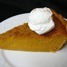 Best Pumpkin Pie With Molasses by Best 25 Fresh Pumpkin Pie Recipe Ideas On Pinterest Fresh