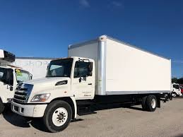 Premium Truck Center LLC Enterprise Moving Truck 2018 2019 New Car Reviews By Tommy Gate Original Series Lease Rental Vehicles Minuteman Trucks Inc Wiesner Gmc Isuzu Dealership In Conroe Tx 77301 Penske Intertional 4300 Morgan Box With Rentals Unlimited Fountain Co Hi Cube Surf Rents Sizes Of Ivoiregion How To Choose The Right Brooklyn Plus Transport 16 Refrigerated Box Truck W Liftgate Pv
