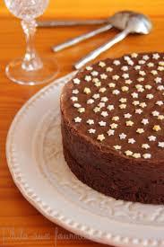 gateau d anniversaire herve cuisine philo aux fourneaux gâteau d anniversaire chocolat de mercotte