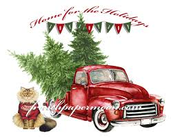Digital Christmas Truck With Tree, Hand-Drawn Red Christmas Truck ... Amscan 475 In X 65 Christmas Truck Mdf Glitter Sign 6pack Hristmas Truck Svg Tree Tree Tr530 Oval Table Runner The Braided Rug Place Scs Softwares Blog Polar Express Holiday Event Cacola Launches Australia Red Royalty Free Vector Image Vecrstock Groopdealz Personalized On Canvas 16x20 Pepper Medley Little Trucks Stickers By Chrissy Sieben Redbubble Lititle Lighted Vintage Li 20 Years Of The With Design Bundles