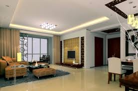 lighting design living room amazing intended living room home