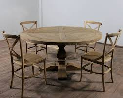 Distressed Round Dining Table Sets | Khandzoo Home Decor : Unique ... Hillsdale Fniture Monaco 5piece Matte Espresso Ding Set Glass Round Table And 4 Chairs Modern Wicker Chair 5 Pcs Gia Ebony 1stopbedrooms Room Elegant Nook Traditional Sets Cheap Kitchen Elegant Home Design Round Glass Ding Room Table And Chairs Signforlifeden Within Neoteric Design Inspiration Tables Mhwatson For Small
