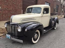 All American Classic Cars: 1947 Ford 1/2 Ton Pickup Truck 1946 Ford Pickup 12 Ton Truck 1959 Fordtruck 59ft4750d Desert Valley Auto Parts Used 2011 Ford F450 4wd 1 Ton Pickup Truck For Sale In Al 1901 Cool Great 1937 Other Pickups Base Ton Hot Used 2wd Truck Trucks For Sale 47 Oneton Lots Of Pictures Diesel Bombers 1941_ford_marmherrington_ 4x4jpg 1024768 Vintage 4x4 Bridgman Vehicles 1940 2 Flathead Hemmings Find The Day 1942 112ton Stake Daily Ford The Hamb Fseries First Generation Wikiwand