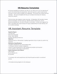 25 Sample Resume Sample Objectives | 7K + Free Example ... 10 Objective On A Resume Samples Payment Format Objective Stenceor Resume Examples Career Objectives All Administrative Assistant Pdf Best Of Dental For Customer Service Sample Statement Tutlin Stech Mla Format For Rumes On 30 Good Aforanythingcom Of Objectives In Customer Service 78 Position 47 Samples Beautiful 50germe