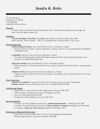 Descargar PDF Learn All About | Realty Executives Mi ... Maternity Nursing Resume New Grad Labor And Delivery Rn Yahoo Image Search And Staff Nurse Professional Template Fored 5a13653819ec0 Sample Registered Long Term Care Agreeable Guide Examples Of Experience Fresh Neonatal Topl Tk Float