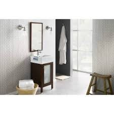 Ronbow Sinks And Vanities by 107 Best Ronbow Images On Pinterest Bathroom Vanities Bathroom