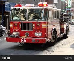 New York City Fire Image & Photo (Free Trial) | Bigstock Buffalo Fire Truck 2 On Twitter Our Twin Has Arrived The New Filequality Rebuilt Fwd P2 Fire Truckjpeg Wikimedia Commons Hensack Department Rescue Engine 4 5 And San Francisco Full House Response Battalion 1 Truck Garryowen Community Development Project Parsons Ks Official Website Operations Airport Flf Albert Ziegler Gmbh Filefort Worth Departments 2jpg Stock Image Image Of Front Mirror Chrome 1362295 Frisco Dept Responding Youtube Media Tweets By Bfdtruck2 Apparatus South Lake Tahoe Ca