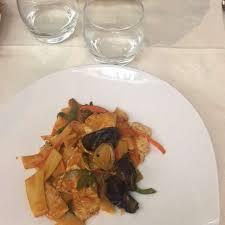 cuisine epinal restaurant restaurant le grand china a epinal dans epinal avec
