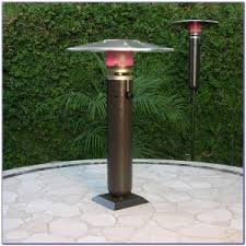 Patio Heater Thermocouple Home Depot by Natural Gas Patio Heater Home Depot Patios Home Decorating