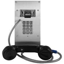 Viking K-1900-8-IP-EWP IP66 VoIP Panel Phone, Keypad, Stainless Steel White Label University Communications Telematrix 965591iphdkit Black Spare Voip Wireless Handset Cradle Call To Get 3156230533 Shop Solution Software Full Package Reseller Program Overview Youtube 45 Best Graphics Images On Pinterest Blog And Whitabel Bluetooth Running Headphones Sportswireless Jogging Turnkey Hosted Pbx Powered By Connectwise Integration Ex99103jpg Whosale Termination V1 Part 2