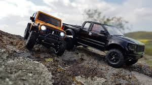 Orlandoo Hunter OH35A01 Micro RC Jeep Wrangler & Ford F159 1/35 #rc ... Rc28t W 24ghz Radio Transmitter 128 Scale 2wd Rtr Readytorun Chevy S1500 124 Body Model Losi Micro Trail Trekker Rock Crawler 30 Blazing Fast Mini Rc Truck Review Wltoys L939 Youtube Cheap Rc Find Deals On Line At How Infrared Ir Toy Vehicles Work Orlandoo Hunter Oh35a01 Jeep Wrangler Ford F159 135 Rc Dp Wheels Digital Proportional A Little Monster Of A Truck 7 Colors Car Coke Can Remote Control Racing Big Foot 4wd Hummer Great Wall 2112 New 1 63 Carro Speed Carson Car Micro Twarrior 24g Ibay