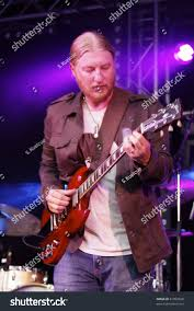 STUTTGART JULY 05 Derek Trucks Tedeschi Stock Photo (Royalty Free ... Tedeschi Trucks Band On Twitter Join Us In Wishing A Happy Derek Reveals Special Sauce Of Hollandude Gathering The Vibes 2015 Fretboard Journal The Core Relix Media Awesome Interview With 15 Yo At Big House Alan Paul Interview Mavis Staples Dickey Betts And Those Abb Master Blues Soloing Happy Man Gibsoncom Sg Beacon By Dave 13 Year Old Live Stage 1993 Video Forgotten