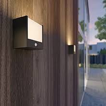 trend homebase outdoor wall lights 81 for wall lights b q with