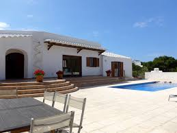 100 Villaplus.com Villa Esmeralda Corralejo Fuerteventura Find More At Www