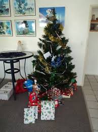 Christmas Trees Kmart Au by Christmas Tree 6ft Gumtree Australia Free Local Classifieds