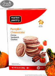 Kashi Pumpkin Spice Flax Discontinued by Sometimes Foodie October 2013