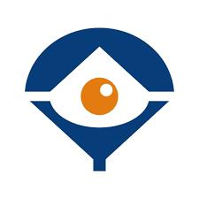 bureau vall馥 loud饌c logo bureau vall馥 100 images logo二三事 fuge 馥閣設計 home