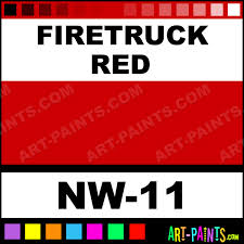 Firetruck Red Pigments Tattoo Ink Paints - NW-11 - Firetruck Red ... Red Fire Truck Emercom Of Russia And Rescue Vehicle Parked Up On Countys New Engines Will Have Folks Seeing Red Local News Free Images Retro Transportation Transport Amazoncom Kid Motorz Fire Engine 6v Toys Games Truck Clipart Pencil In Color Modern Isolated On White Clipping Path Stock Outers 6 Sections Littlekiwi Bento Boxes Subaru Sambar 4 X Dudeiwantthatcom Stainless Equipment Free Image Peakpx Car Antique Auto Ladder Rmz City Diecast 164 Man End 372019 427 Pm