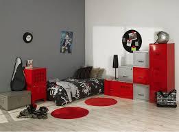 rangement chambre ado cuisine decoration deco chambre ado avec meuble rangement