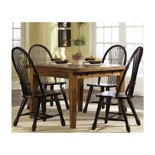 Cheap Oak Dinette Chairs, Find Oak Dinette Chairs Deals On Line At ... Chic Scdinavian Decor Ideas You Have To See Overstockcom Liberty Fniture Ding Room 7 Piece Rectangular Table Set 121dr Round Dinette Sets Large Engles Mattress And Mattrses Bedroom Living Tasures Retractable Leg In Oak Cheap Windsor Wood Chairs Find Deals On Line At 5 Island Pub Back Counter By Modern Farmhouse Shop The Home Depot Kitchen Arhaus Portland City Liquidators 15 Inexpensive That Dont Look Driven Fancy Shack Reveal