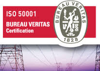 bureau veritas latvia sustainability certification services environment bureau