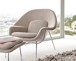 Twilight Sleeper Sofa Design Within Reach by Sofa Twilight Sleep Sofa Wonderful Design Within Reach Sofa See