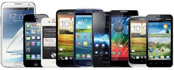 Which Smartphone is the Smartest – University Times