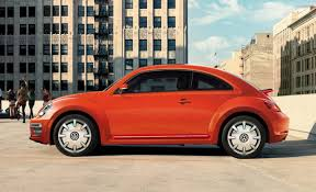 100 Kelly Car And Truck Volkswagen Beetle Lease Deals Offers VW Danvers MA