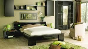 ideen und tipps für zen atmosphäre im schlafzimmer