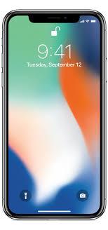 Phones & Devices