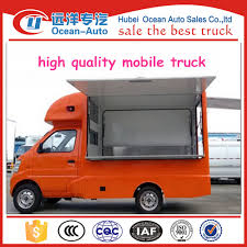 100 Ice Cream Truck Products Chery Food Truck Suppliers Chinaice Cream Truck Manufacturer China