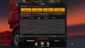 Save Game (300 Trucks, 300 Milion €) + Free Cam V1.6 - Modhub.us 3d Stunt Monster Truck Games V22 Trucks To Play For 7006421 Arcade Action Get Destruction Microsoft Store Jam Coloring Pages Mud Pinterest Euro Driver Simulator 2018 Free 12 Apk Download Big Tough Modified Monsters Full Version Game Save 75 On 2 Steam American The Very Best Mods Geforce